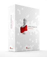 Artec - Studio - 10 - Professional