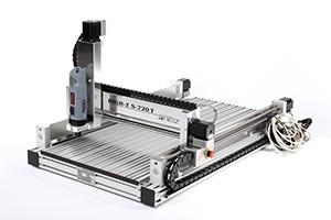 CNC - Heiz High-Z S-720