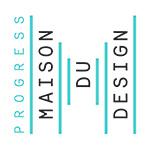 logo - Maison du design