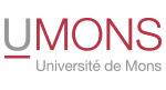 logo - UMONS