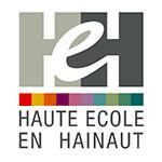 logo - HEH