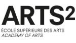 logo - ARTS²