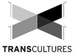logo - Transcultures